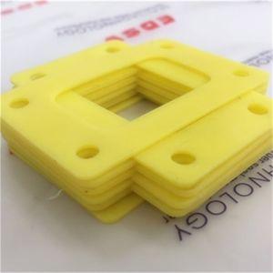 別のサイズまたはゴム製シールのためのNBR FKM EPDM SiのOリング