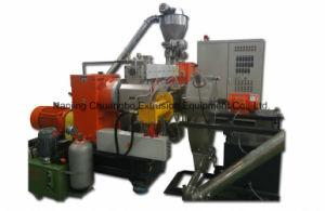 Tsc-65/150 Ligne de production de PVC/extrudeuse