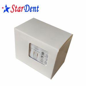 치과 의학 실험실 외과 진단 병원 장비의 새로운 Stardent 회전하는 3 파일 시스템