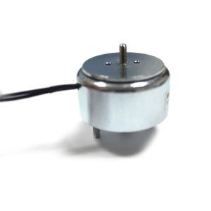 Установление прочного высокого качества верхний поток круглый электромагнита блокировки рычага селектора