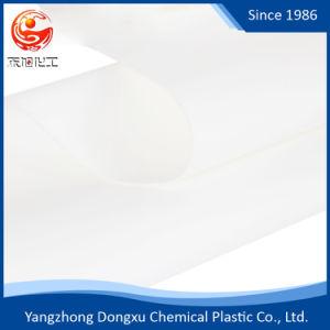 L'ago materiale del poliestere 550GSM del filtrante ha ritenuto con la membrana di PTFE per la pianta del cemento