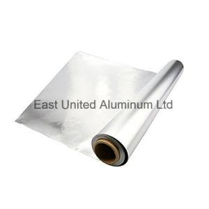 Мягкий Нрава стабилизатора поперечной устойчивости из алюминиевой фольги для упаковки продуктов питания