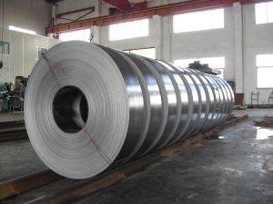 Bobina/lamierino/lamiera/nastro d'acciaio galvanizzati tuffati laminati a freddo/caldi