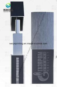 Новый стиль мини-прозрачный флэш-накопителей USB USB 2.0 приводного диска пера