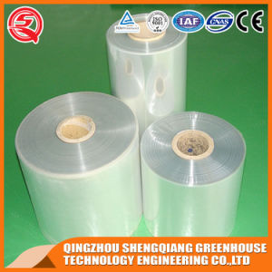 Alle Produkte Zur Verfugung Gestellt Vonqingzhou Shengqiang