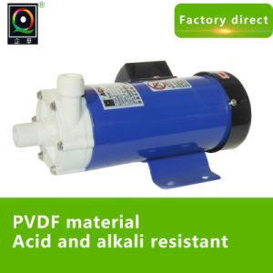 Empresa Especial química Hua MD Micro Bomba magnética