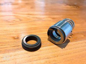 기계적 밀봉 Goulds Lowara 펌프를 위해 16mm
