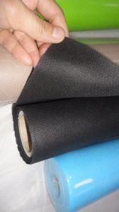 100% нового полипропиленовый спанбонд ткань