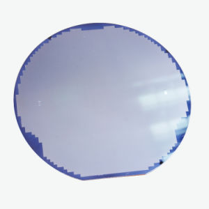 S45p60ayy 5 polegadas Barreira Schottky Power Chip de diodo/bolacha de silício