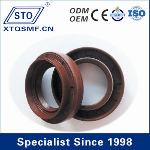 De Verbinding van de Schacht van Sto 90310-30035 31X44X6.5mm, het Toestel van de Leiding voor Japanse Auto's