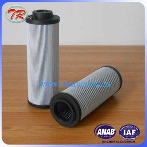 Filtro de retorno, la sustitución del filtro hidráulico Parker PR3327