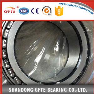 N1008m Cylidrical роликовый подшипник Сделано в Китае