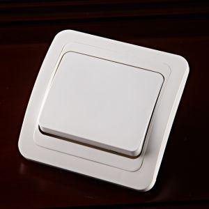 Sgs-ABS bidirektionaler Wand-Schalter (2023F)