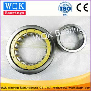 Roulement NU330em de haute qualité des stocks de roulement à rouleaux cylindriques