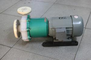 Magnético Iwaki centrífuga impulsada por la bomba química