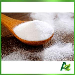 Образец Sucralose подсластителя пищевой добавки