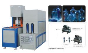 자동 장전식 부는 병 기계 (HY-A)