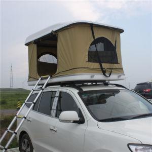[أم] 1~2 أشخاص قطر نوع خيش يخيّم سقف خيمة يستعصي قشرة قذيفة