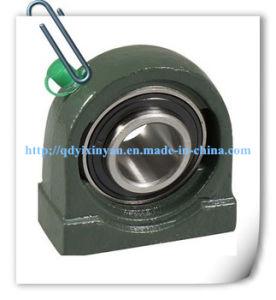 Roulement automatique Ucpa207-20 oreiller /carter de roulement du roulement de bloc