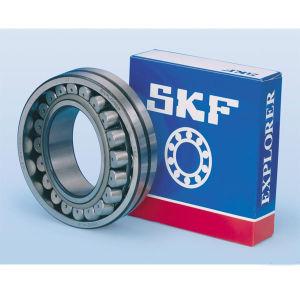 Roulements SKF, prix compétitif, l'OEM à vos besoins