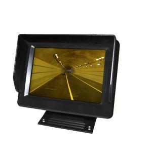 TFT de 3,5 polegadas Carro Monitor (H-3588)