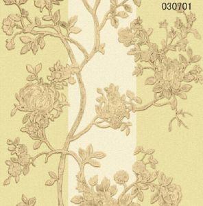 Высокое качество Италия дизайн обои (030701)