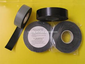 Senping 각자 합병 테이프 수선 고무 방수 밀봉 절연제