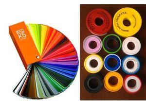 高品質のよい価格PTFEテープ(25mm)
