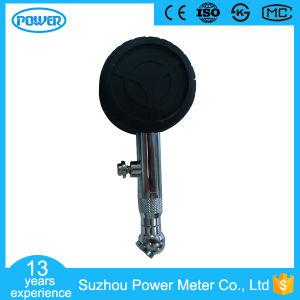 Датчик давления в шинах 40 мм
