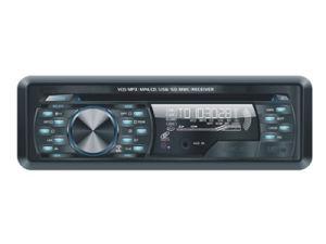 Car DVD/CD Player 8377
