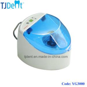 Zahnmedizinischer Amalgamator/Amalgam-Mischer/Amalgam-Kapsel-Mischer (YG3000)