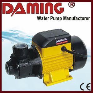 Turbulenz-Wasser-Pumpen (QB60)