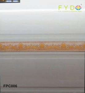 Speciale aanbieding 300X600mm van de Keramiek van Fyd van de Fabriek van Foshan (FPC006) de Tegel van de Muur