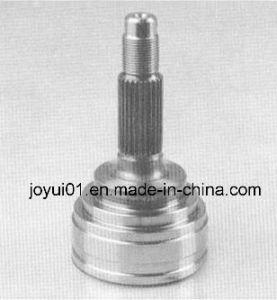De Gezamenlijke Uitrusting van cv voor de Bloemkroon van Toyota (43420-12090)