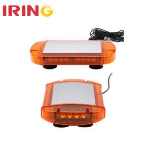 Светодиодный индикатор Warinig Mini с магнитом лампы аварийного корпуса рычага селектора