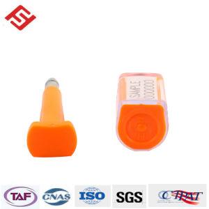 Heiße verkaufenplastikbehälter-Dichtung Sf-B109 der seriennummer-2018