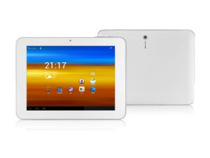 Tablette PC (KT-A813)