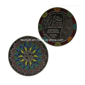 卸し売り米国の軍の記念品の挑戦硬貨