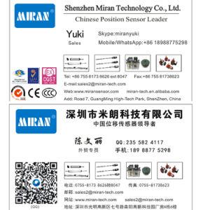 De Stookolie van China/De Zuiger van de Pomp van het Smeermiddel van het Vet voor het Systeem van de Smering