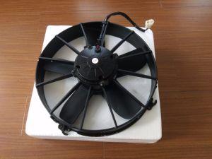 高品質の軸ファンSpal Va01-Bp70/Ll-36A、Konvekta H11-000-291