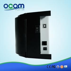Ocpp-586-l de Goedkope 58mm Thermische Printer van het Ontvangstbewijs