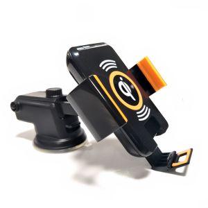 Calientes! ! ! Bajo Precio Cargador para coche Wireless