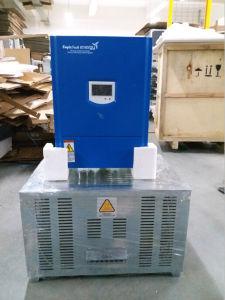 2KW Sem Escovas de Alta Eficiência gerador de turbinas eólicas para uso doméstico (2000W)