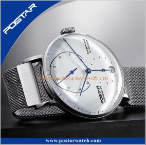 Смотреть/поощрения смотреть/кожа смотреть/Sport смотреть/Мода часы/подарочные часы