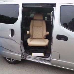 Van Swivel Carro Seat Gire o assento para a mobilidade com o carregamento de 150kg