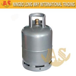 Vendita calda della fabbrica della Cina delle bombole per gas di GPL