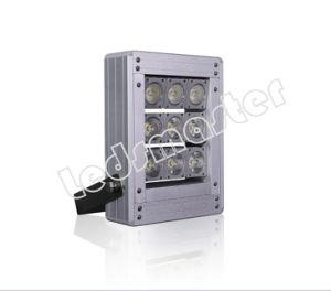 5年の保証が付いているIP67 120watt LEDの掲示板ライト