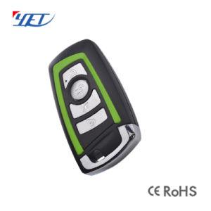 Беспроводной пульт управления с чипом кодекса EV 1527 Hot-Sale или мы можем OEM