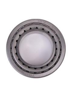 33110 OEM de alta qualidade Timken Rolamentos de Rolete