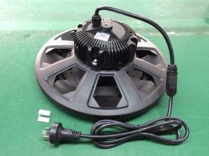 60W/80 Вт/100W/150 Вт/200W/240 Вт/300Вт лампа добычи полезных ископаемых промышленного освещения светодиод высокой Bay